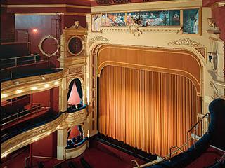 telones-para-teatros.jpg